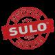 certificado-distribucion-sulo-01
